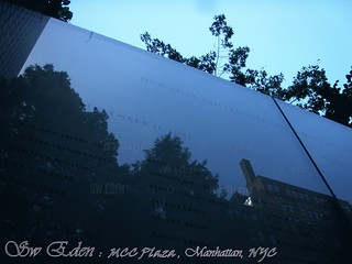 Milestones of MMC Plaza | by The SW Eden (สว อิเฎล)