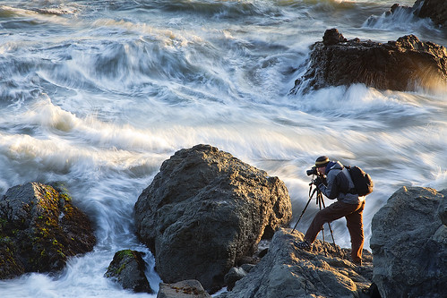 ocean california seascape landscape pacificocean coastal muirwoods stinsonbeach muir californiacoast stinson crashingwaves slideranch landscapephotography oceanscape oceanphotography seascapephotography joedefao ivansohrakoff muircoast