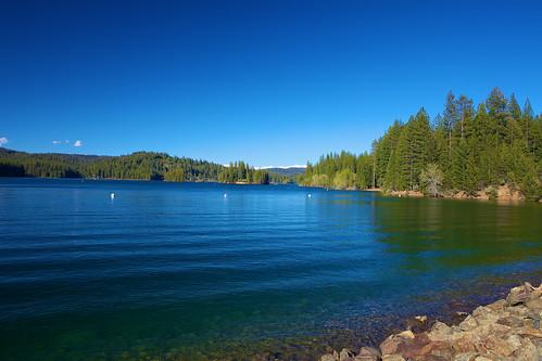 california landscape ef2470mmf28lusm jenkinsonlake nejmantowicz