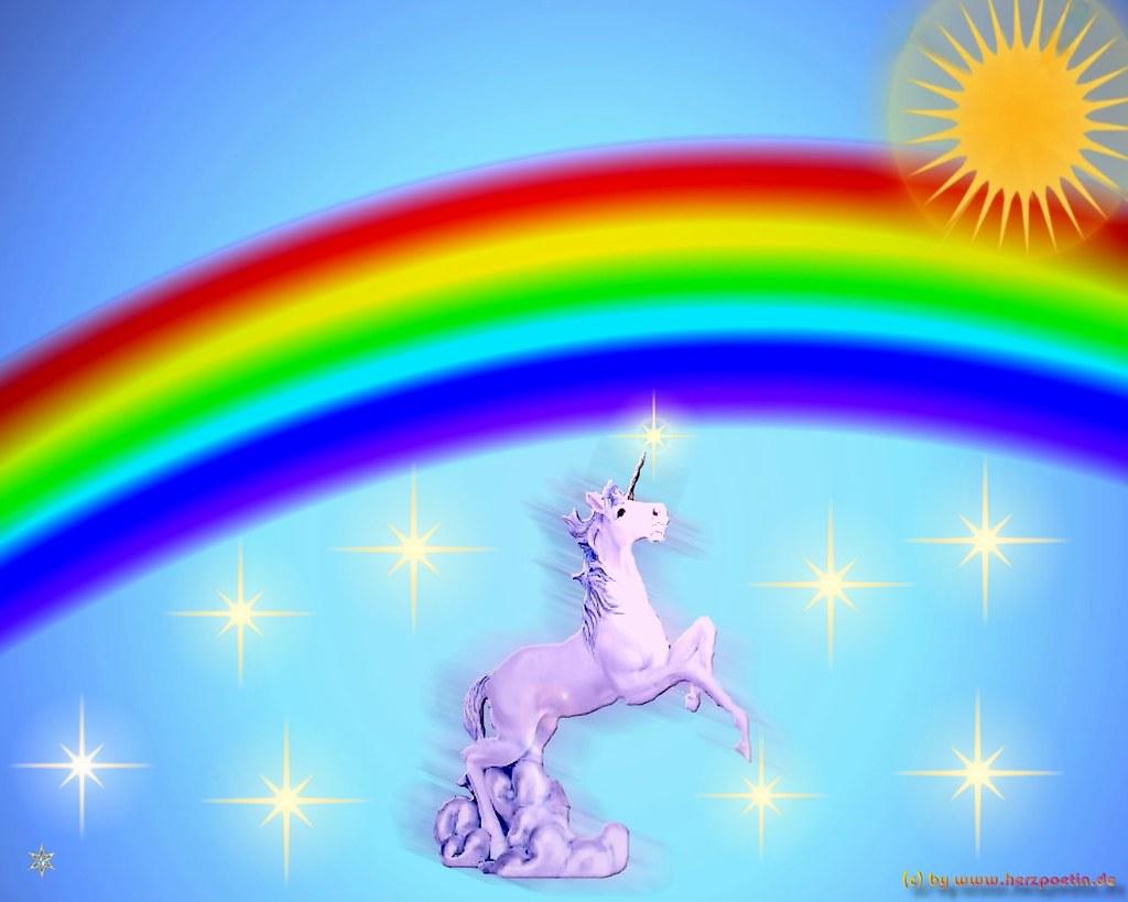 rainbow-unicorn
