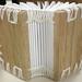 TRLN Master Bookbinders