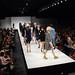 Graduate Fashion Week 2010
