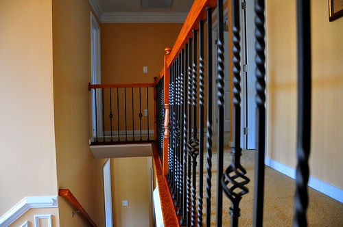 wrought_iron_baluster_staircase_remodel (13) | www ...