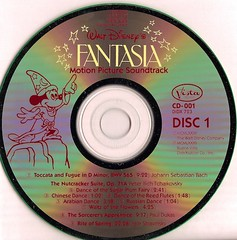 Fantasia Scans  007 | by Gator Chris