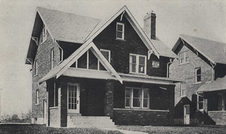 1237 West First Avenue in Grandview Heights, 1918