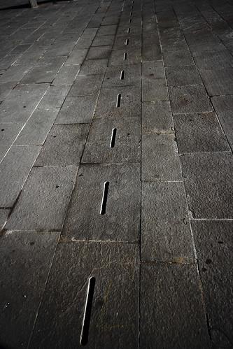 Piazza Mino [2]