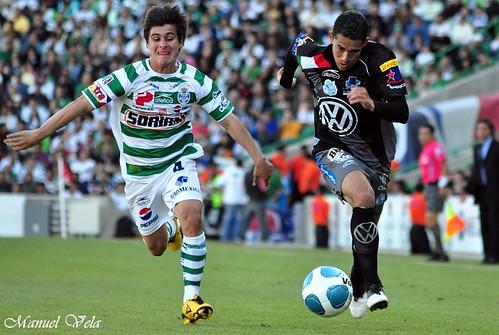 DSC_0288 Victoria del Santos Laguna 2-1 al Puebla FC por LAE Manuel Vela