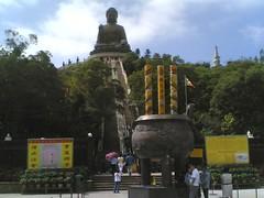The Big Buddha | by _Yuki_K_