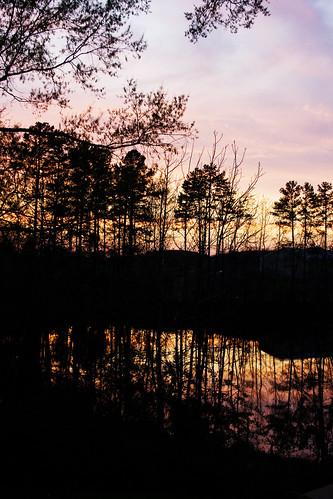 sunset nc waxhaw ghholt 432010
