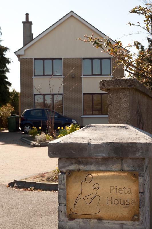MOUNT PLEASENT - Lodge Reviews (Lucan, County Dublin