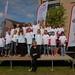 CH043 Katwijk