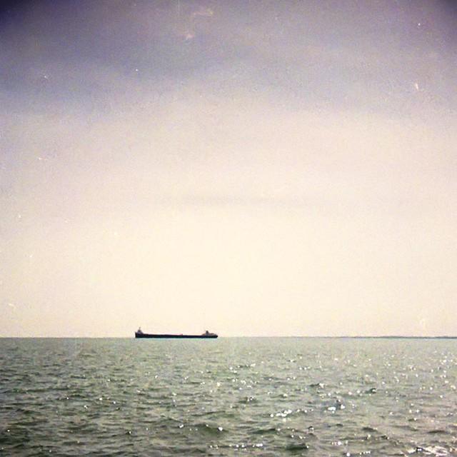 freighter v2
