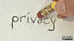 Facebook: The privacy saga continues | by opensourceway