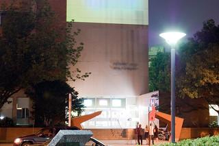 20100604_0044   by socialgraffiti