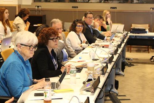 IMG_9324 | United Nations DESA - Inclusive Social ...