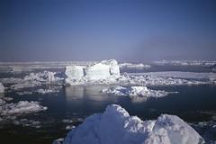 Noordpool0009_CR