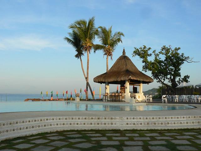1.Playa Tropical Resort Hotel_Infinity Pool (18)