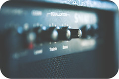 Amp   by Ⅿeagan