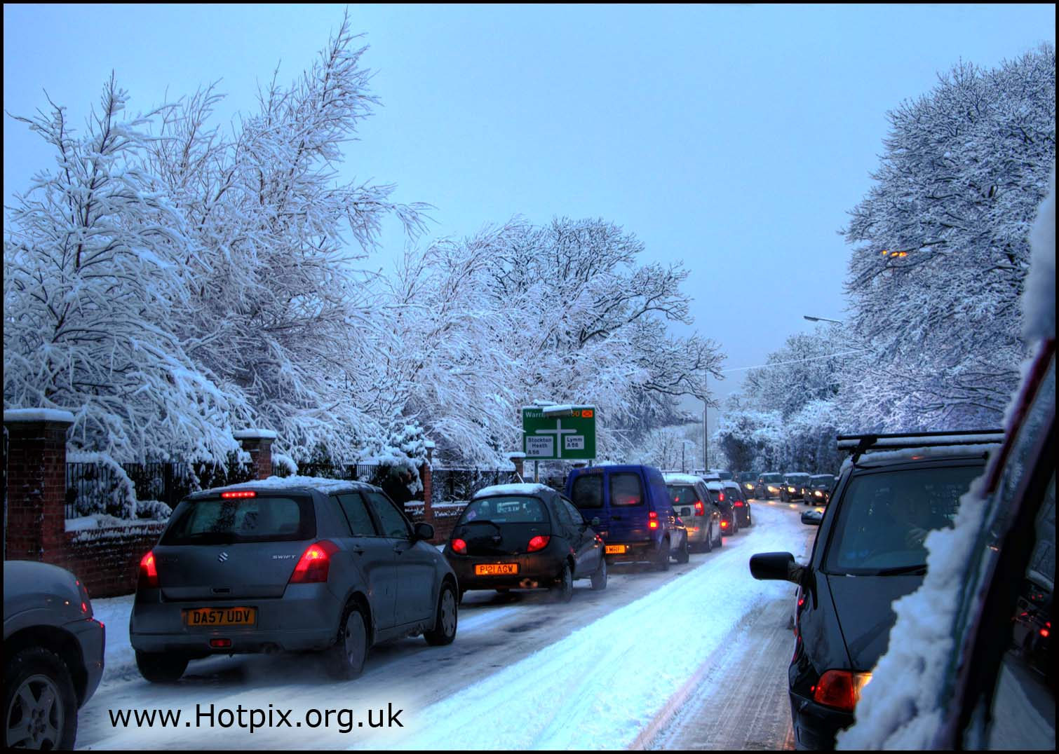 cars,traffic,chaos,ungritted,road,A50,Grappenhall,Warrington,Cheshire,UK,snow,frosty,frosted,frost,jam,white,out,whiteout,england,\u96ea,sneeuw,neige,Schnee,\u0441\u043d\u0435\u0436\u043e\u043a,nieve,blue,cyan,ice,icy,winter,HDR,high dynamic range,Hotpicks,hotpics,hot,pics,pix,picks,highway,hotpix.freeserve.co.uk,hotpix!,hotpix.rocketmail.com,hotpixuk.rocketmail.com,contact.tony.smith.gmail.com,tony.smith.gmail.com,tonys@miscs.com,tony.smith@mis-ams.com