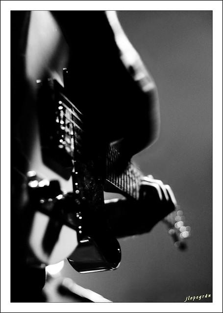 guitar_101