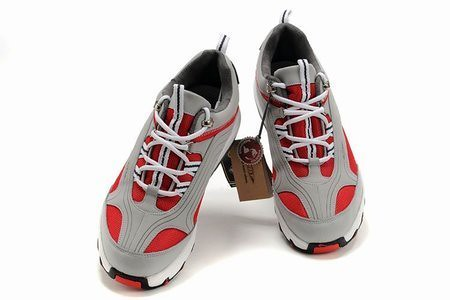 www n1shoes com hot sell the MBT shoes wholesale the under…   Flickr
