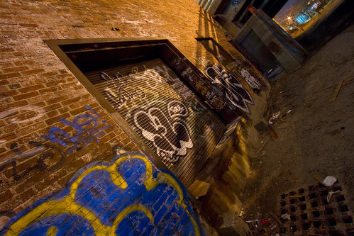city urban abandoned true night canon ma graffiti massachusetts 7d weathered jeremiah woolworths 1022mm loading haverhill canon7d jtrue