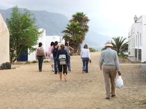 Graciosa Lanzarote 087