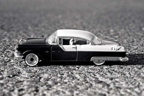 On The Road Again With Pontiac | by HaarFager (Pro)