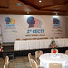1a CECTI - Conferência Estadual de Ciência, Tecnologia e Inovação