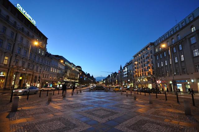 El edifidio Finlandia de Helsinki