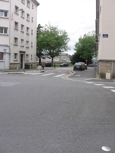 quartier Siam (Brest) | by ADEUPa Brest