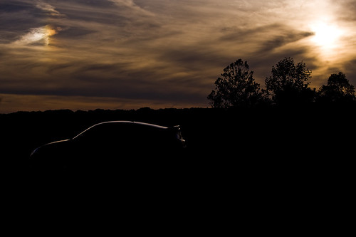 sunset beautiful silhouette photography nikon profile sean 200 28 genesis hyundai gen 70 coupe d3 2010 scarmack