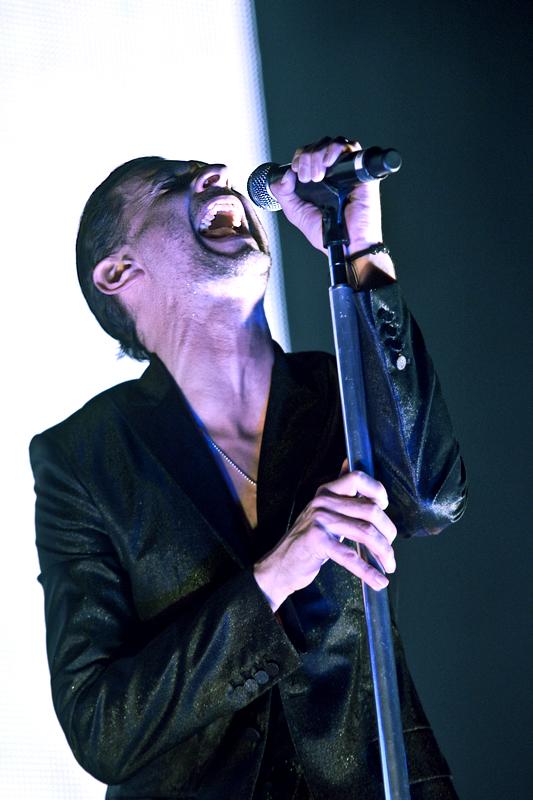 Depeche Mode 04