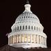 2010 02 24 - 2011 - Washington DC - Capitol