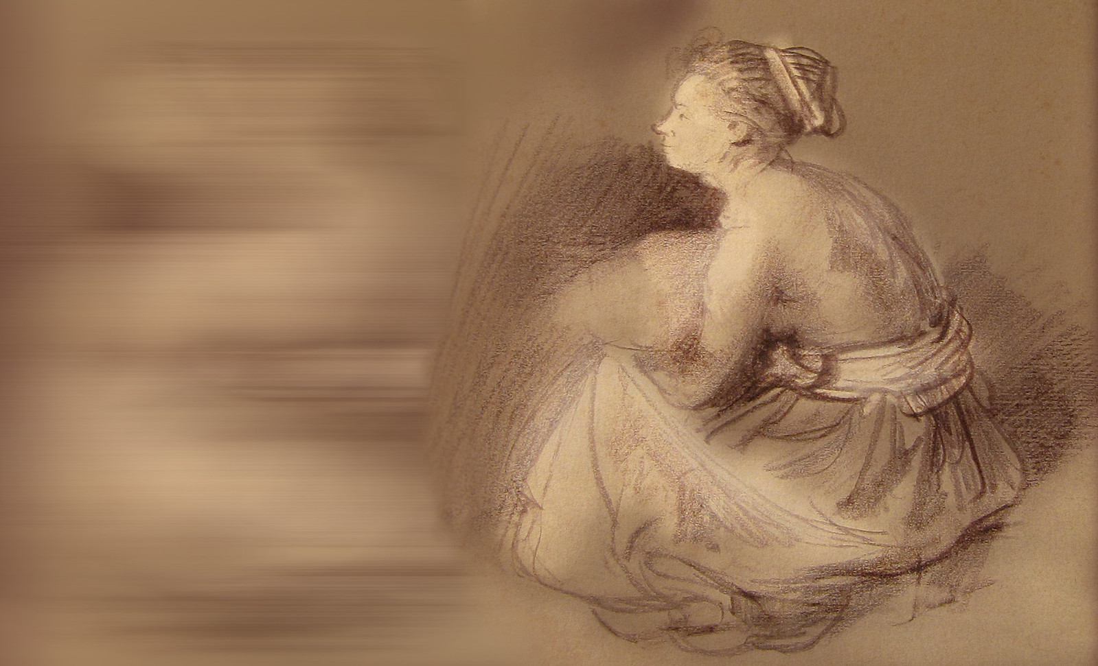 Rembrandt 056