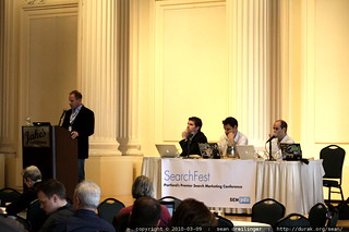 michael dorausch and the twitter discussion panel - _MG_7610.embed