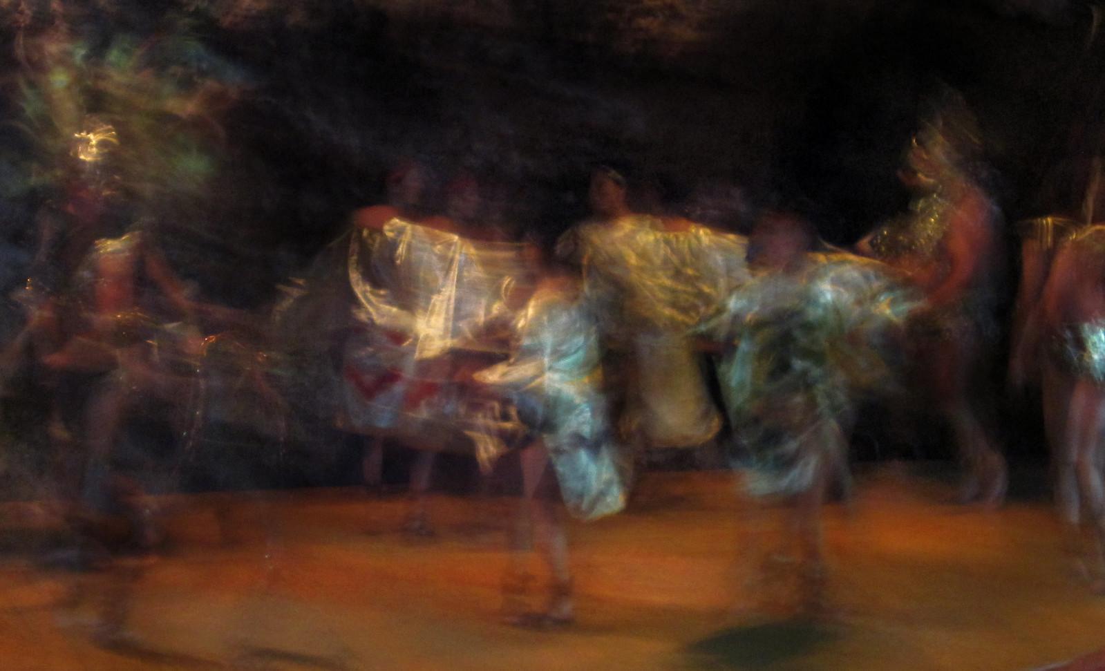 Teotihuacan 09
