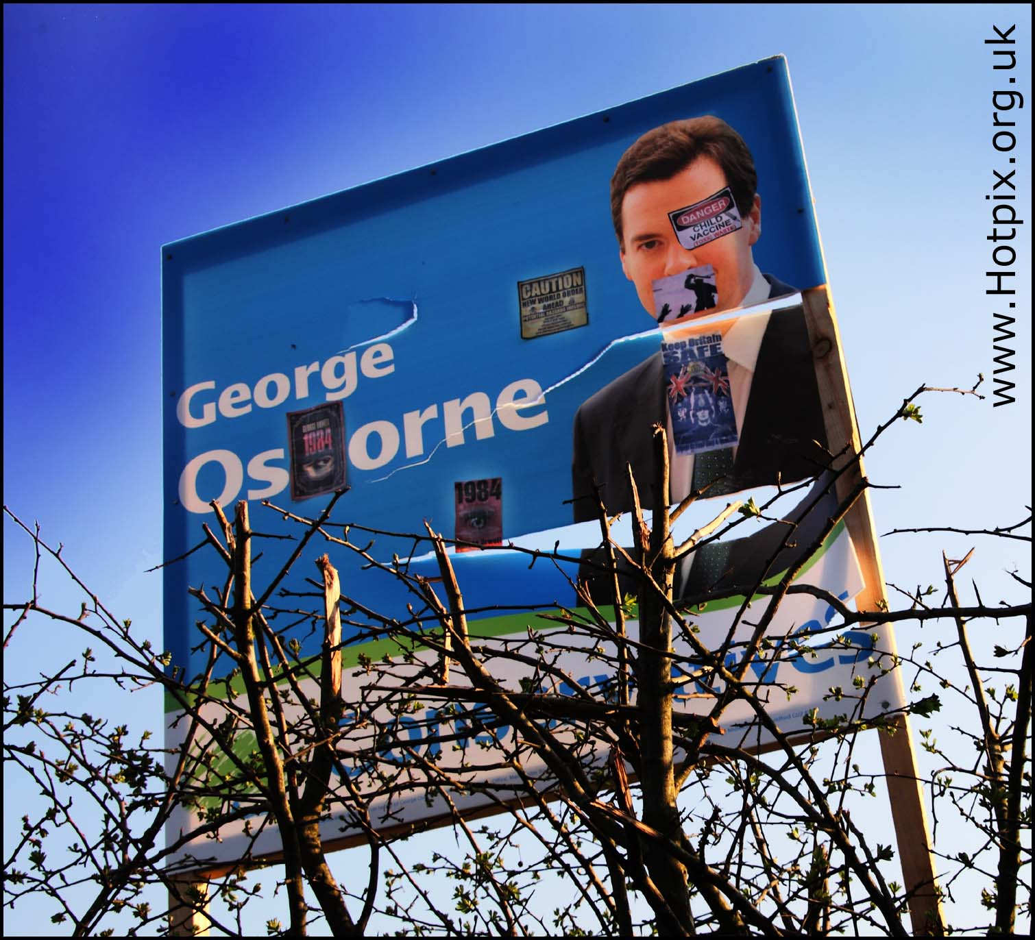 george,osbourne,chancellor,shadow,opposition,manchester,UK,tatton,knutsford,tory,candidate,conservative,sign,general,election,2010,may,6th,true,blue,majority,cheshire,electorial,parliament,westminster,government,britain,british,politition,politicion,politic,politics,rich,wealthy,Chelford,ozzy,ozzi,peover,toft,legh,high,alderley,edge,handforth,mobberley,wilmslow,orwell,George Orwell,1984,newworldorderahead,new,world,order,ahead,damage,dissobedience,civil,vote,voting,voter,poll,polling,GB,booth,station,Labour,Liberal,Democrats,Green,Party,libdems,lib,dems,highway,road