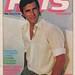 Smash Hits, June 12 - 25, 1980