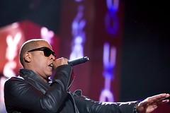 Jay Z Day 1 Coachella 2010   by Macstash