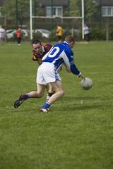 _MG_0663 | by Naomh Fionnbarra GAA Club