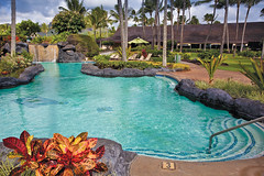 Kauai Coast Resort at the Beachboy - Pool | by ShellVacationsHospitality