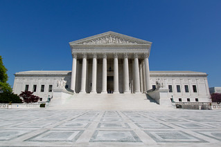 The Supreme Court | by timsackton