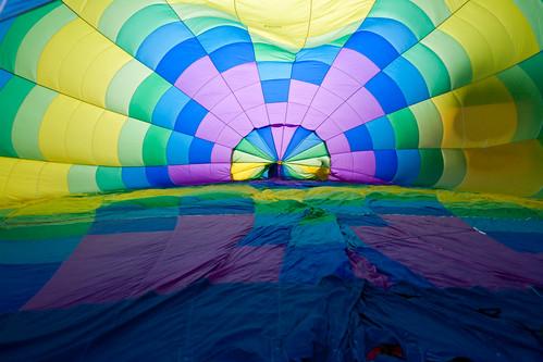 2010 cambridge cambridgevalleyballoonfestival cambridgevalleyballoonfestival2010 june moonglow ny usa hotairballoon altuwa