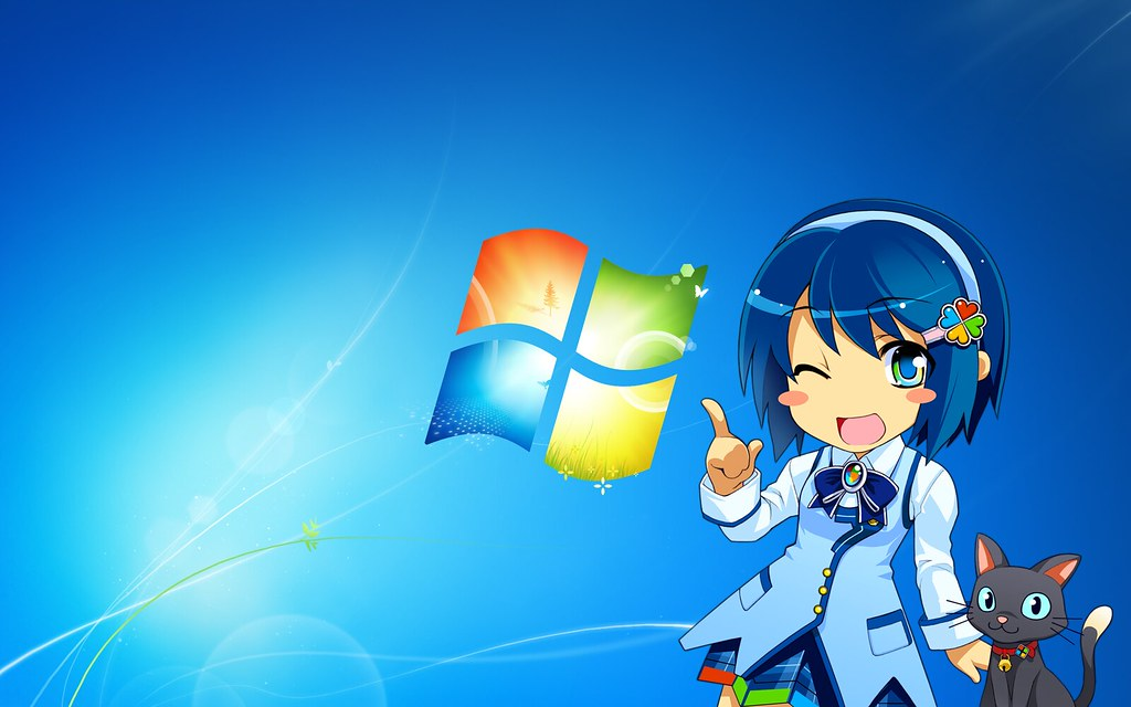 Windows_7_Tan_by_CuteAndy