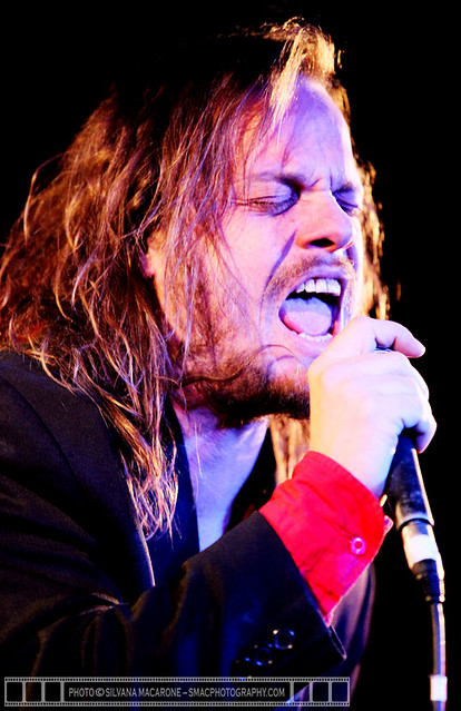 Hits-7thAugust2010@TheZoo, Brisbane-3