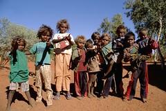 GD_kintore kids