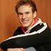 2006_02_01 Jempy Drucker