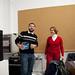 BarCamp Valencia Enero 2010-91
