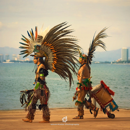 musician mexico puertovallarta mexicanindian indigenouspeopleofmexico